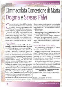 pag.18 n. 2-2017